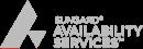 Logo Sungard