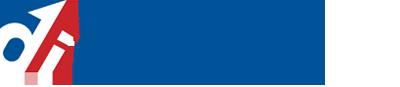 Logo Direction informatique