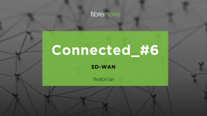 connected 6