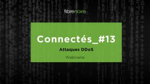 connectés_#13